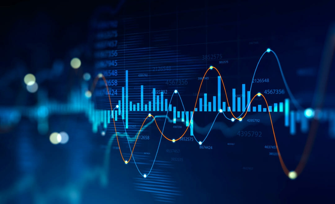 Finding Value in the Noise - Analytics Institute Webinar 6th May