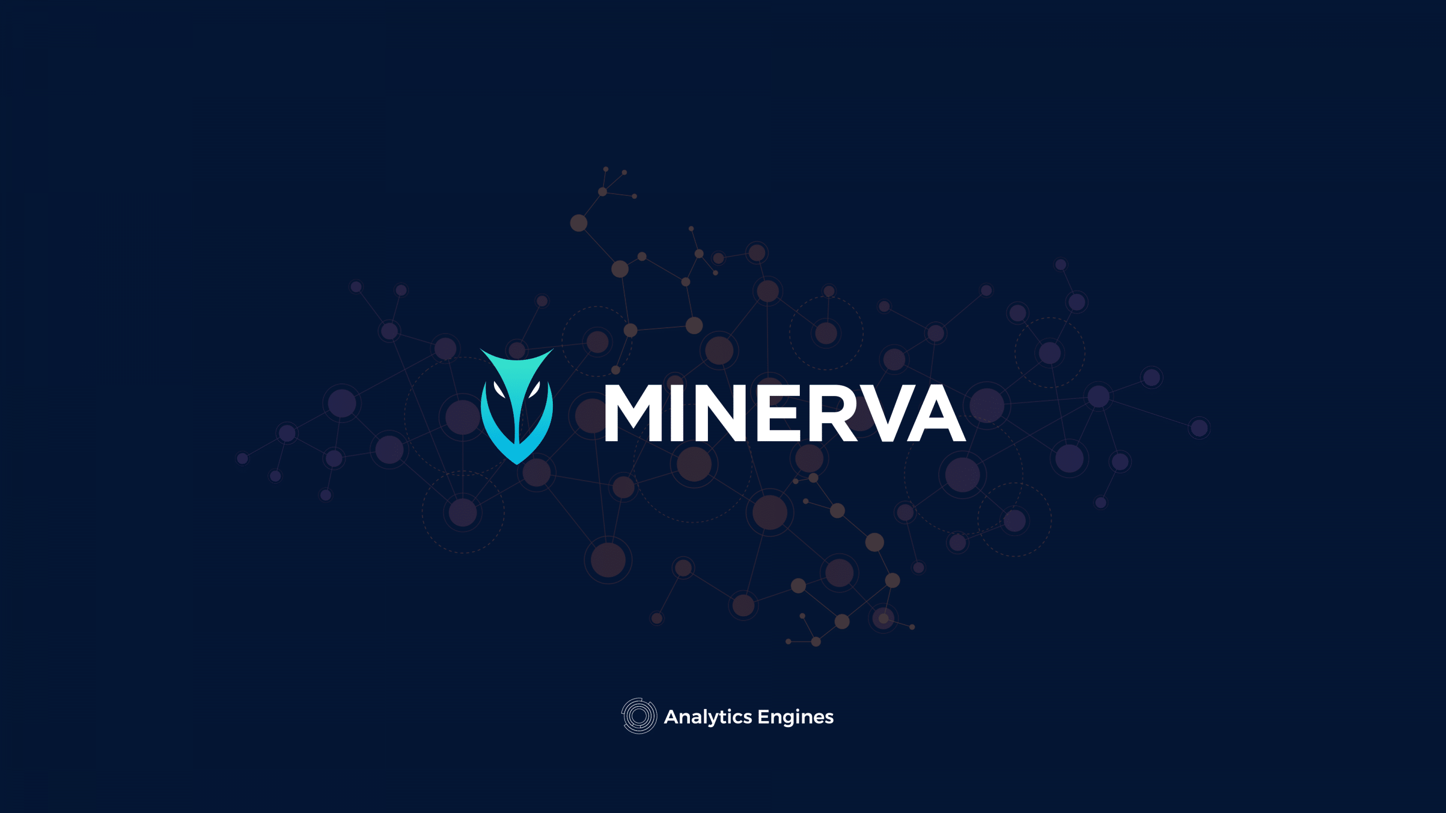 MINERVA Corporate Search & Discovery Platform